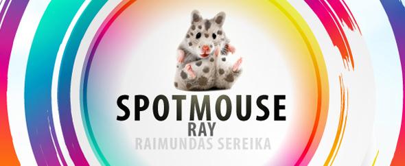 spotmouse
