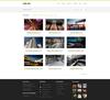 6-portfolio-sortable.__thumbnail