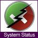 AJAX System Status Checker - CodeCanyon Item for Sale