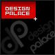 DesignPalace