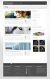 06_antasena-blog.__thumbnail