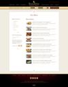 04_our-menu.__thumbnail
