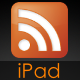 iRSS - for iPad - A simple RSS Reader - CodeCanyon Item for Sale