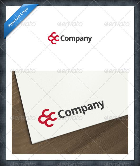 Company Logo Template - Symbols Logo Templates