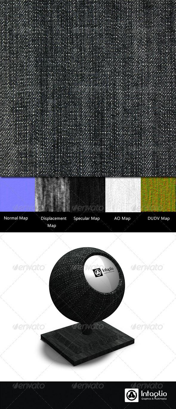 3DOcean Jeans Texture 01 Seamless 2069783