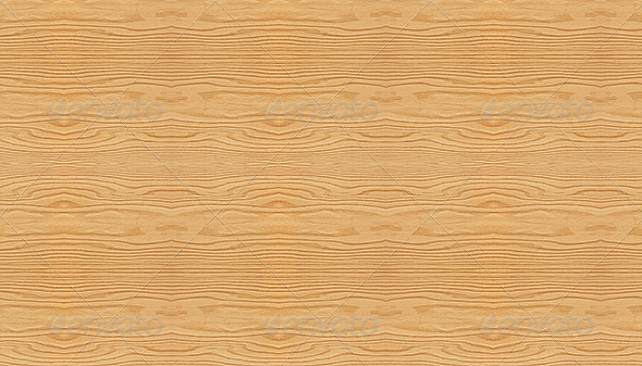 Wood Texture - 3DOcean Item for Sale