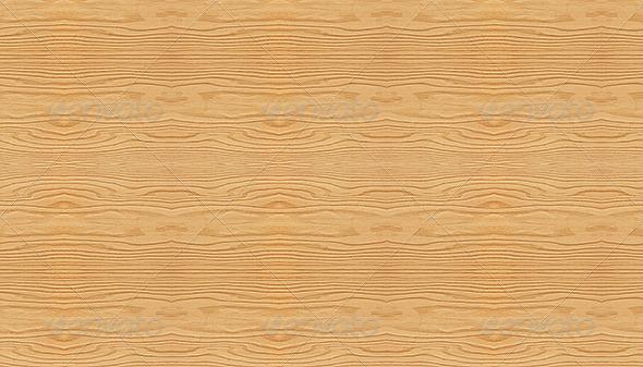 3DOcean Wood Texture 2063373