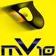 MaxiVsr10