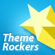 ThemeRockers