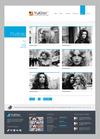 11-portfolio-2-cols.__thumbnail