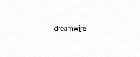 dreamwirenl
