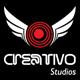 creativostudios