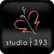 studio393