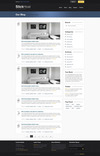 03_blog_overview.__thumbnail