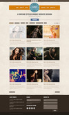 Portfolio-3col.__thumbnail