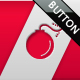 Color Buttons -  New Style! - GraphicRiver Item for Sale