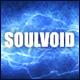 Soulvoid