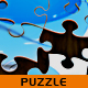 Puzzle - 3DOcean Item for Sale