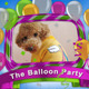 The Balloon Party - VideoHive Item for Sale