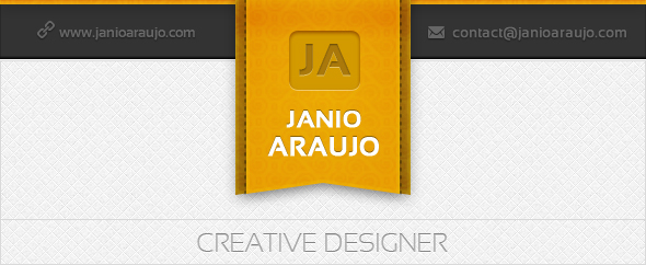 janio_araujo