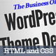Create Presentation Slides with HTML and CSS - Tuts+ Marketplace Item for Sale