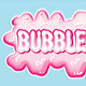 Bubblegum Vector Styles - GraphicRiver Item for Sale