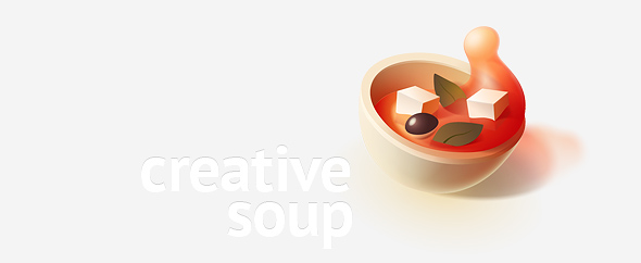 creativesoup