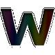 wabj140489
