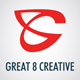 great8creative