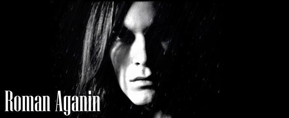 Roman_Aganin