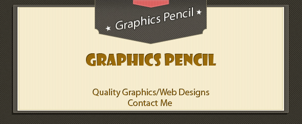 graphicspencil