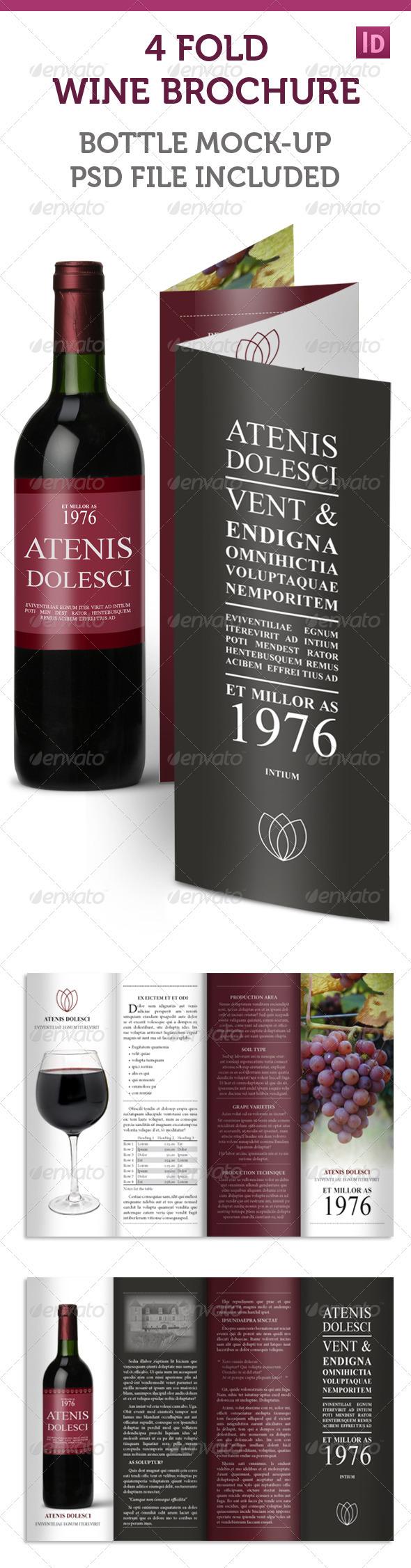 wine brochures zeslokatk