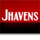 jhavens