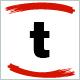 templattica