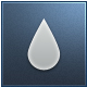 RainDrop XL Style - GraphicRiver Item for Sale