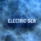 Electric Sea - VideoHive Item for Sale