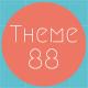 theme88