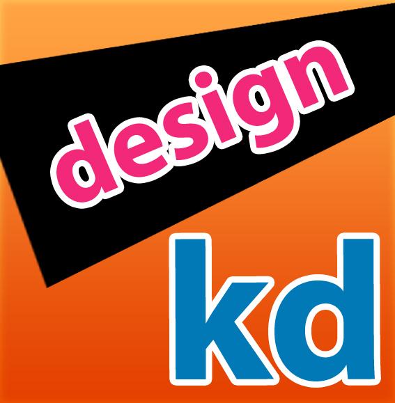 design_kd