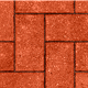 Bricks and Stones Tileable Patterns - GraphicRiver Item for Sale