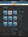 05---portfolio.__thumbnail