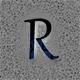 recoding