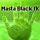 MastaBlack_fK
