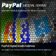 PayPal Digital Goods Module para sa WooCommerce - WorldWideScripts.net Item para sa Sale