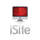 iSite - 1 Page Folio + Contact Styling Validation