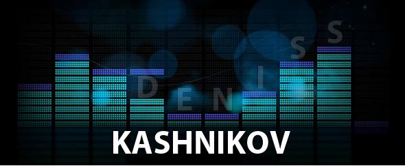 denissKashnikov