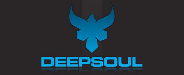 deepsoul