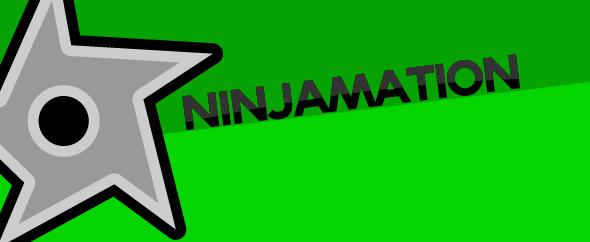 Ninjamation_vh_banner