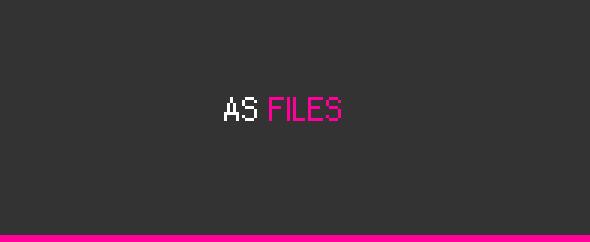 AS_Files