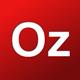 Oz80-noshadow-red