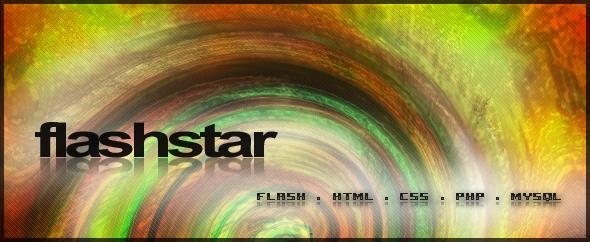 flashstar